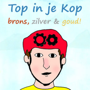 Top in je Kop