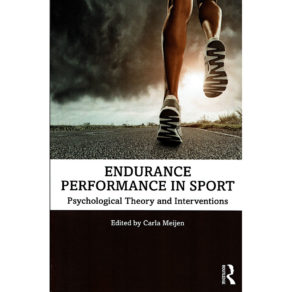 Endurance performance in sport - psychological theory and interventions